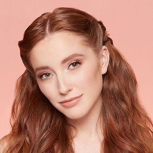 Benefit Makeup - 🆕️Benefit Gimme Brow + Volumizing Eyebrow Gel🆕️